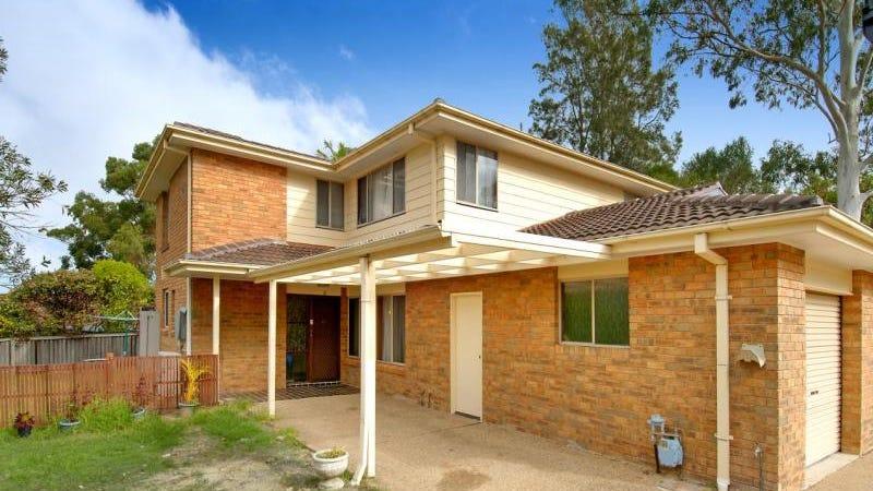 2/10 Hoya Place, Cherrybrook, NSW 2126