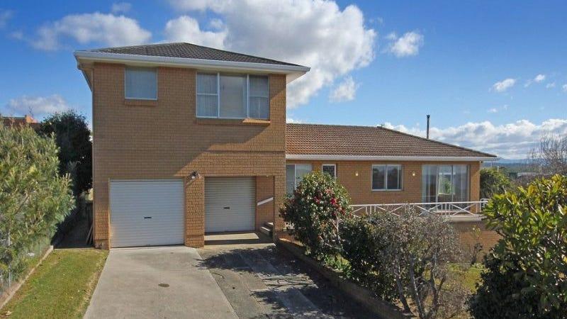 11 Jubilee Avenue, Ulladulla, NSW 2539