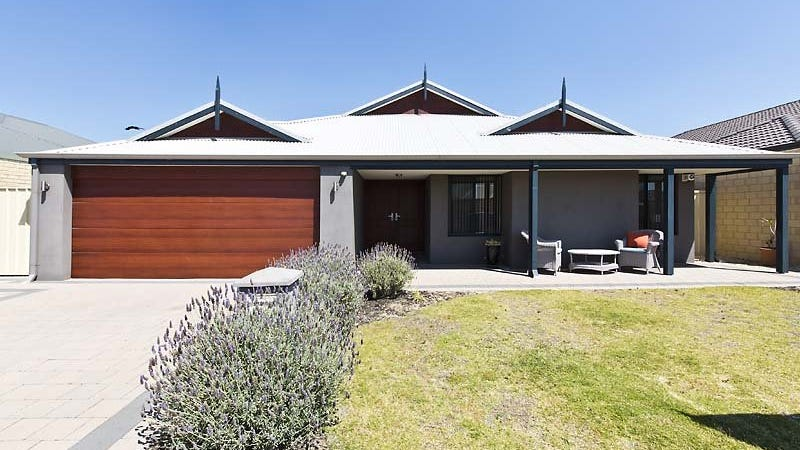 29 Frenchmans Cres, Secret Harbour, WA 6173