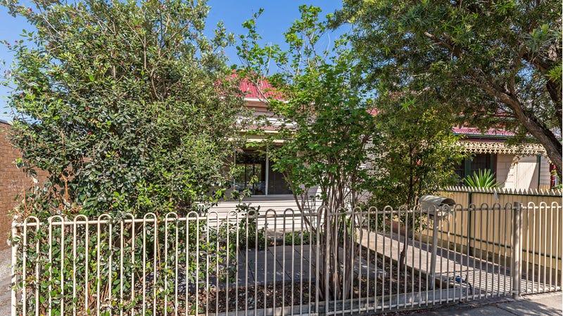 24 James Street, Seddon, Vic 3011