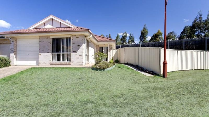 23 Ager Cottage Cres, Blair Athol, NSW 2560