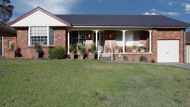 28 Ovens Drive, Werrington County, NSW 2747