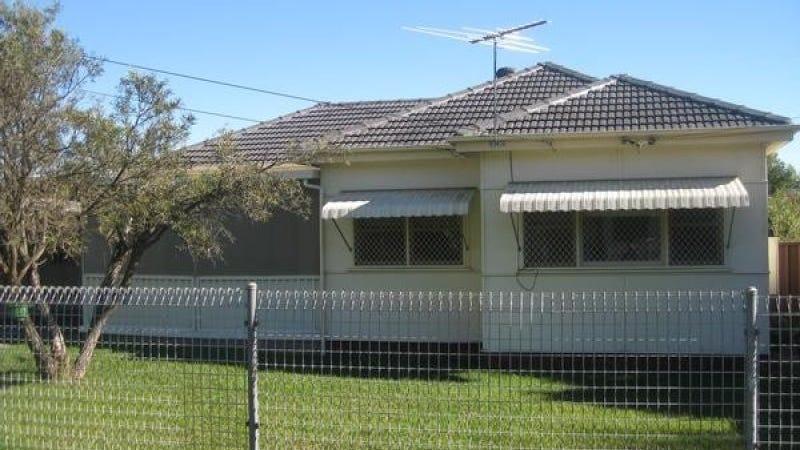 35 Alinga Street, Cabramatta West, NSW 2166