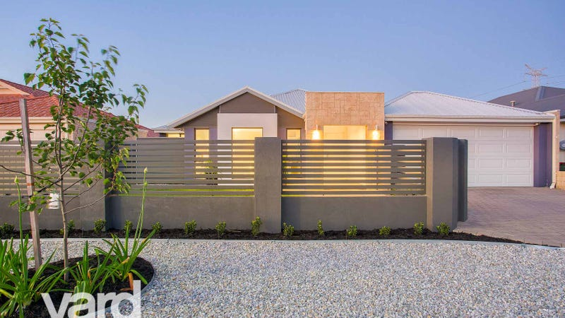 31 St Joseph Fawy, Success, WA 6164
