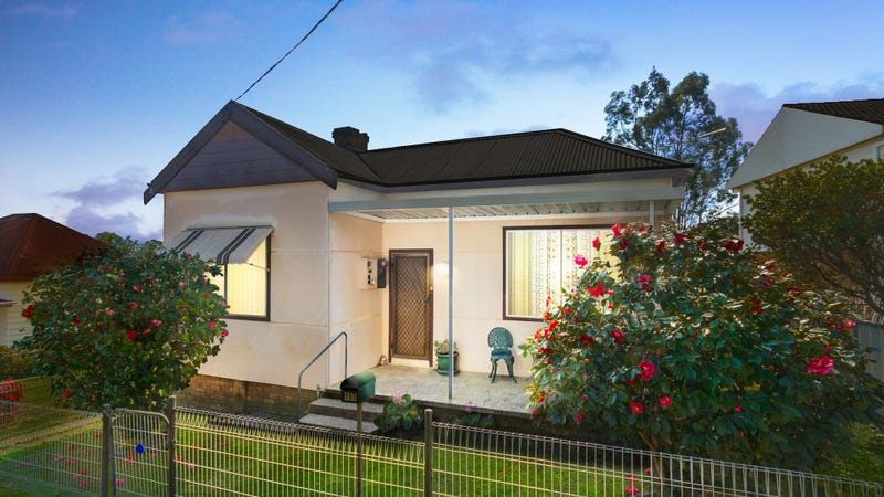 157 Cessnock Road, Abermain, NSW 2326