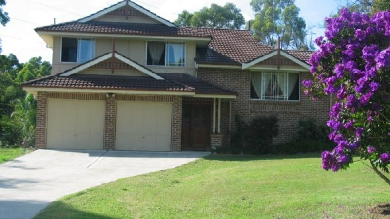 48 Larapinta Drive, Wyee Point, NSW 2259