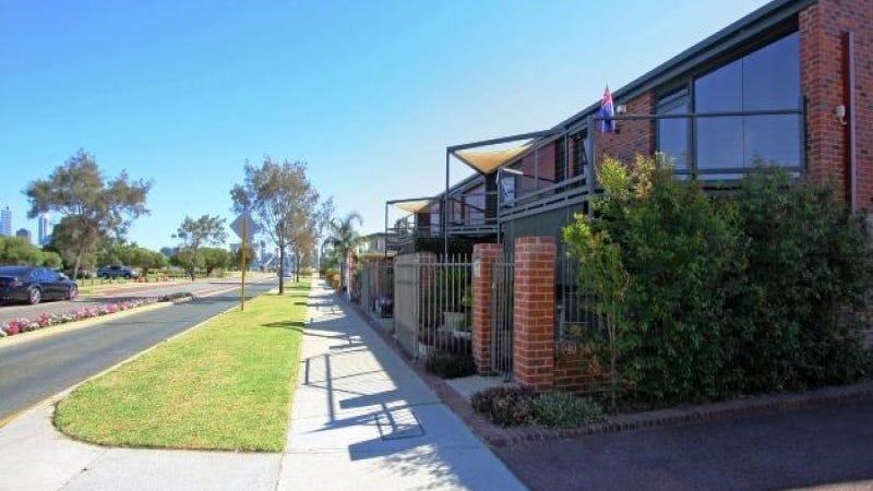 4/16 Coode Street, South Perth, WA 6151