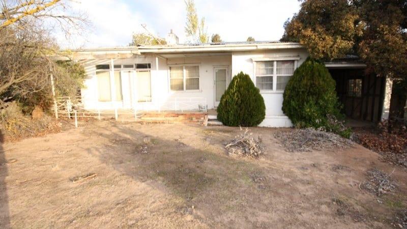 35 Dimboola Road, Nhill, Vic 3418