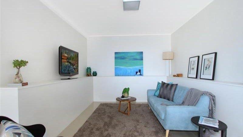 10A Beverley Avenue, Unanderra, NSW 2526