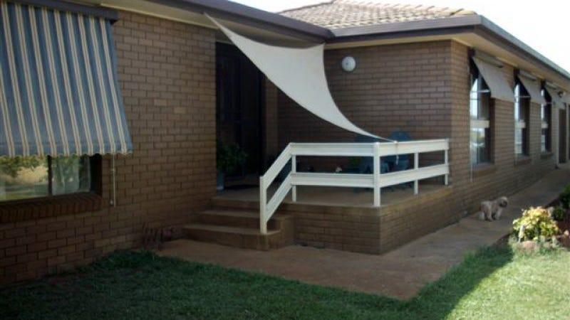 848 Coach Road, Gerogery, NSW 2642