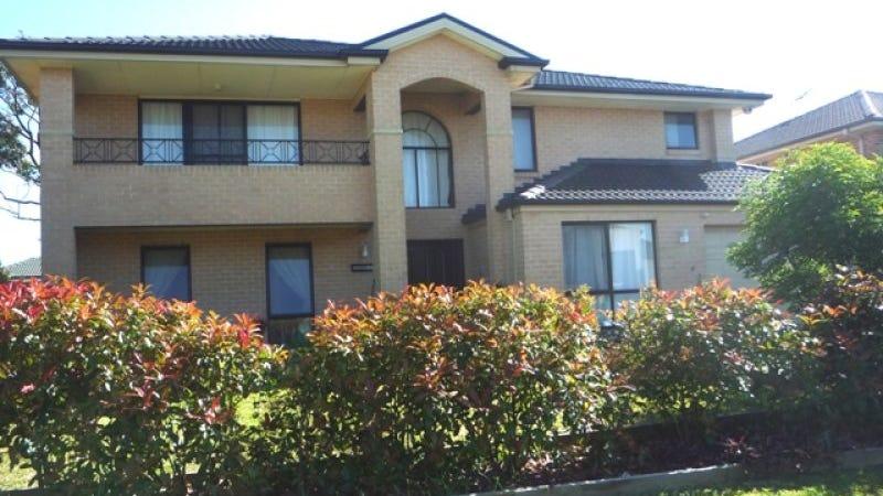 10 Paramount Close, Belrose, NSW 2085