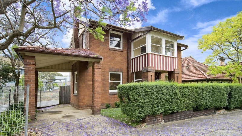 13 Federal Avenue, Ashfield, NSW 2131