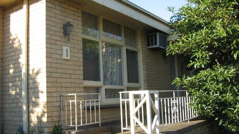 1 Beckett Street, Chadstone, Vic 3148