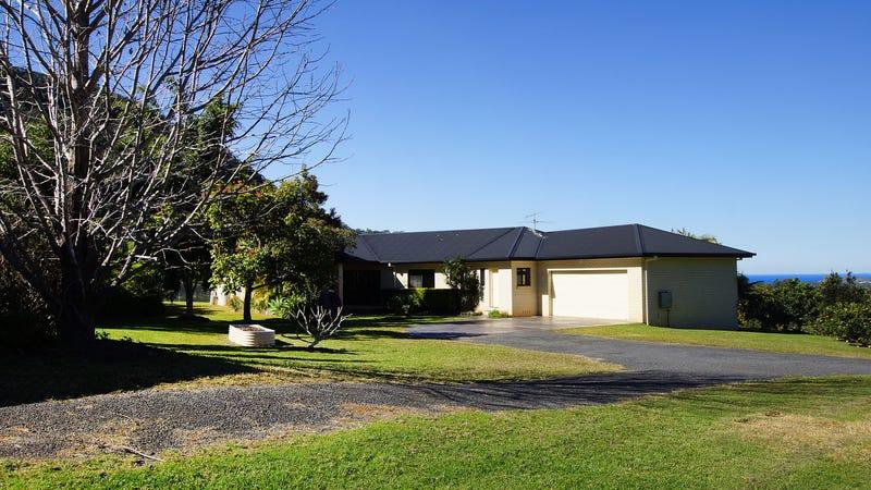 135F Mackays Road, Coffs Harbour, NSW 2450