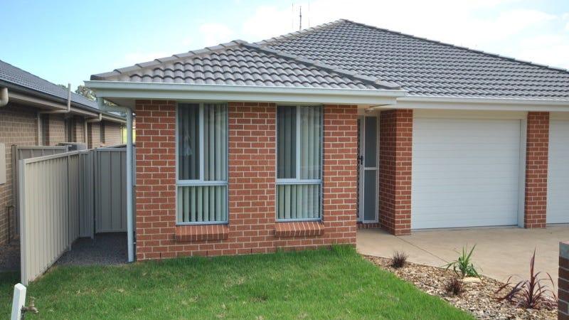39 Candlebark Close, West Nowra, NSW 2541