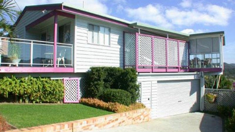 44 Forresters Beach Road, Forresters Beach, NSW 2260