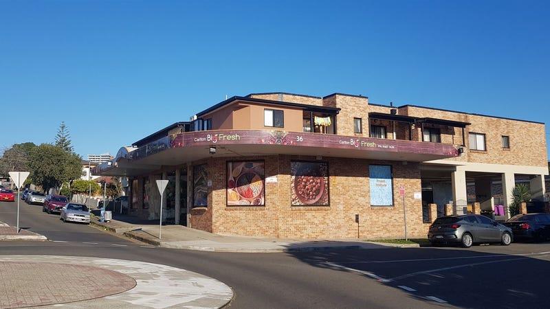 36 Durham Street, Carlton, NSW 2218