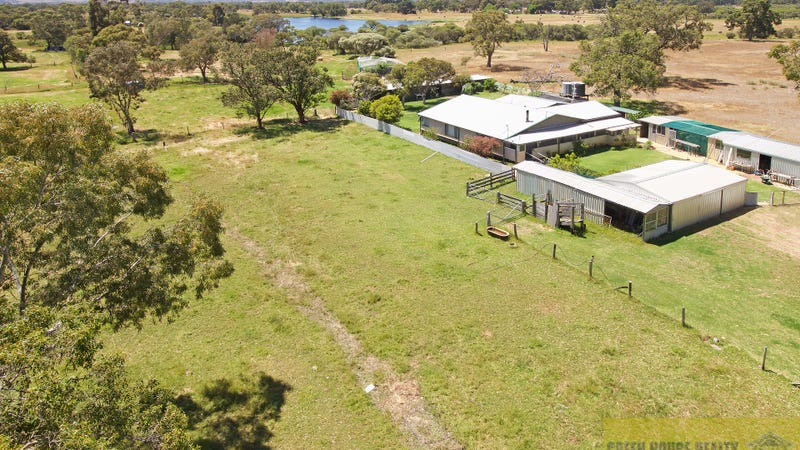 147 Gibbings Road, Coolup, WA 6214