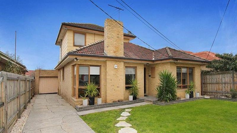 29A Glasgow Avenue, Reservoir, Vic 3073