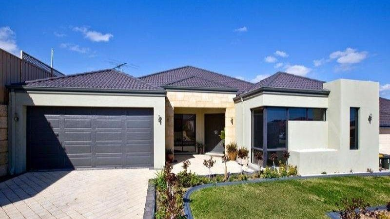 3 Owl Way, Beeliar, WA 6164
