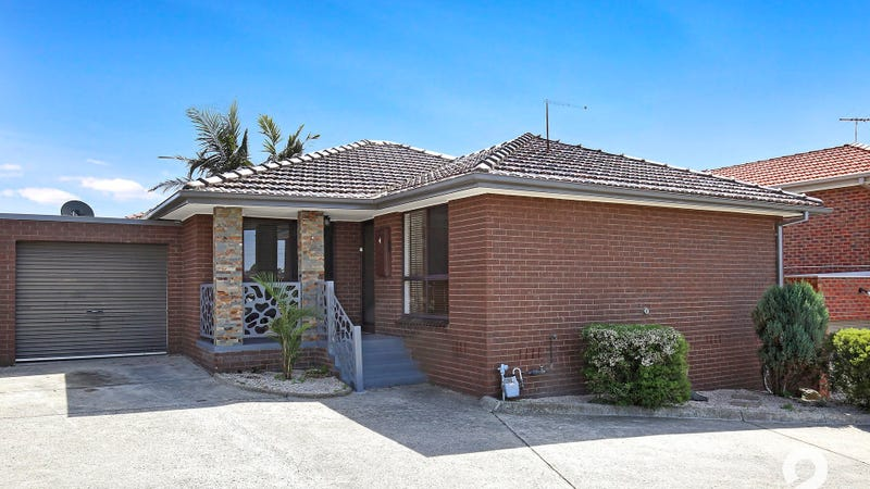 4/8 Cooper Street, Epping, Vic 3076