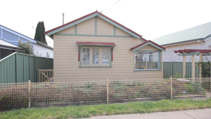 59 Opal Street, Goulburn, NSW 2580