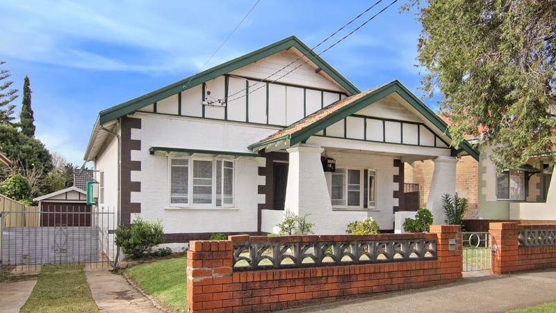 8 Medway Street, Bexley, NSW 2207