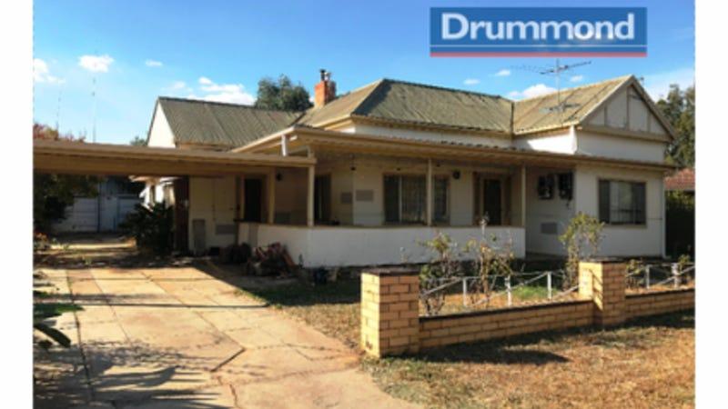 22 Queen Street, Walla Walla, NSW 2659