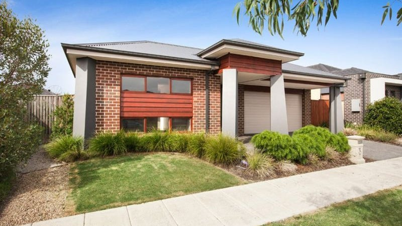 3 Speckled Street, Epping, Vic 3076