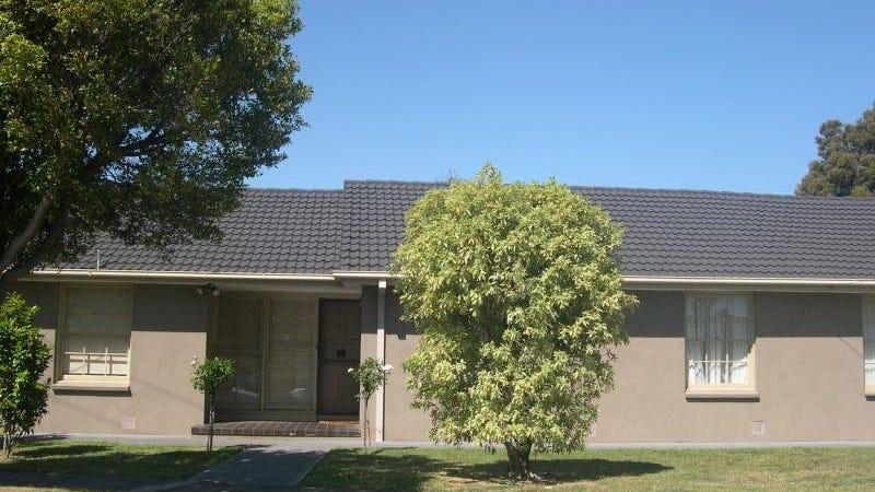 1 Munro Avenue, Mount Waverley, Vic 3149