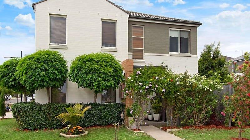 30 Bandicoot Drive, Woodcroft, NSW 2767