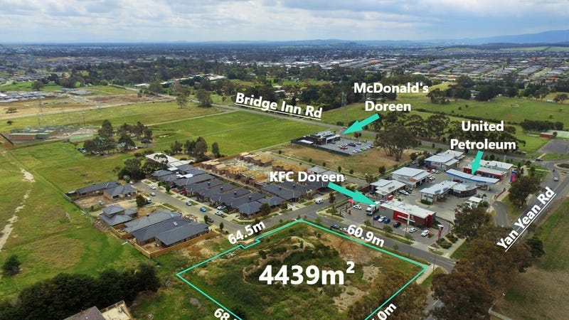 31A Yellow Brick Road, Doreen, Vic 3754