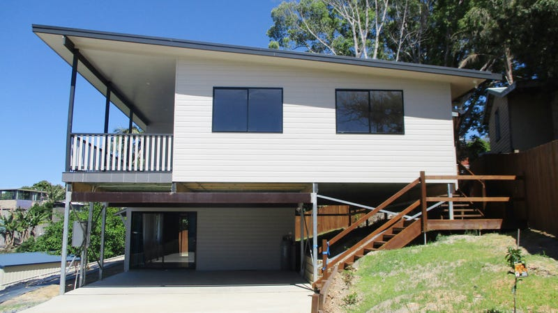 5 Kathleen Close, Coffs Harbour, NSW 2450