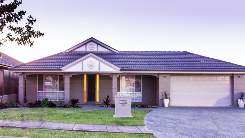 40 Timbercrest Chase, Charlestown, NSW 2290