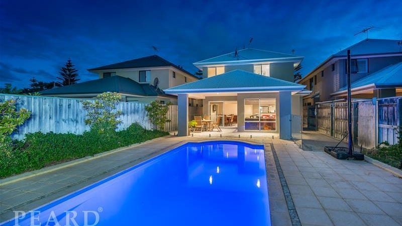 4A Queenscliff Parade, Quinns Rocks, WA 6030
