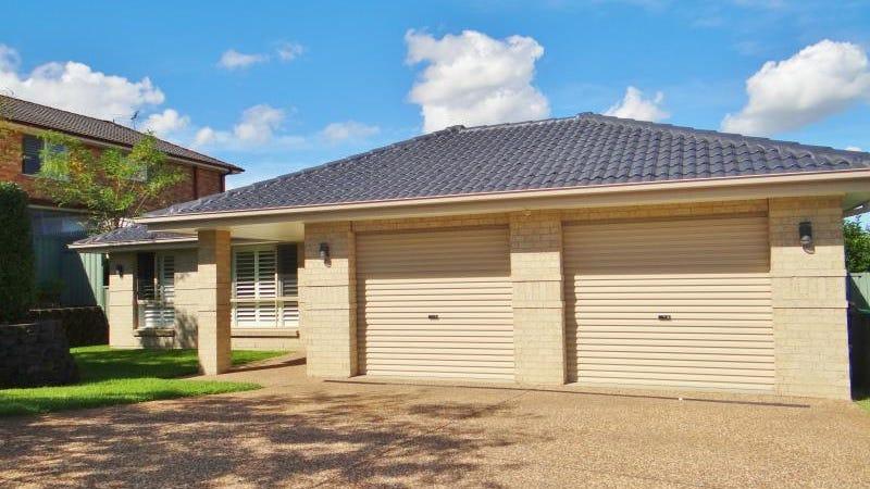6 Rosettes Street, Fletcher, NSW 2287