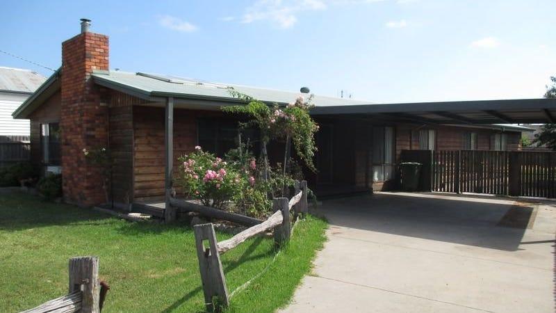8 Magnolia Drive, Bairnsdale, Vic 3875