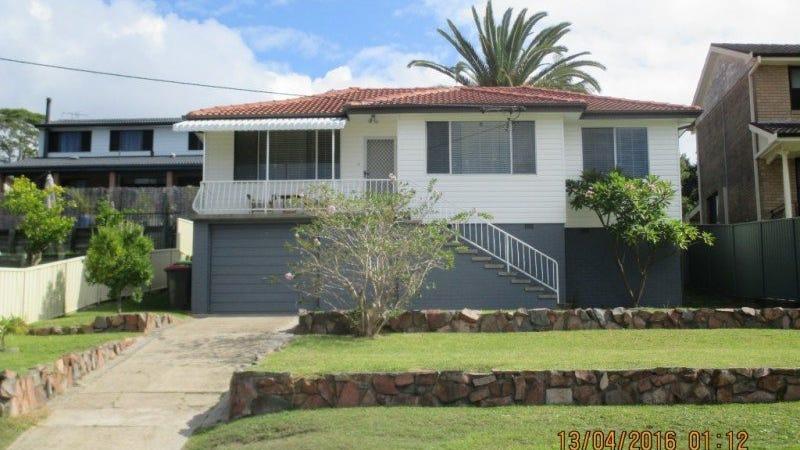 13 Carawa Street, Wangi Wangi, NSW 2267