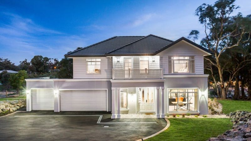 24 Plenty Views Boulevard, Plenty, Vic 3090