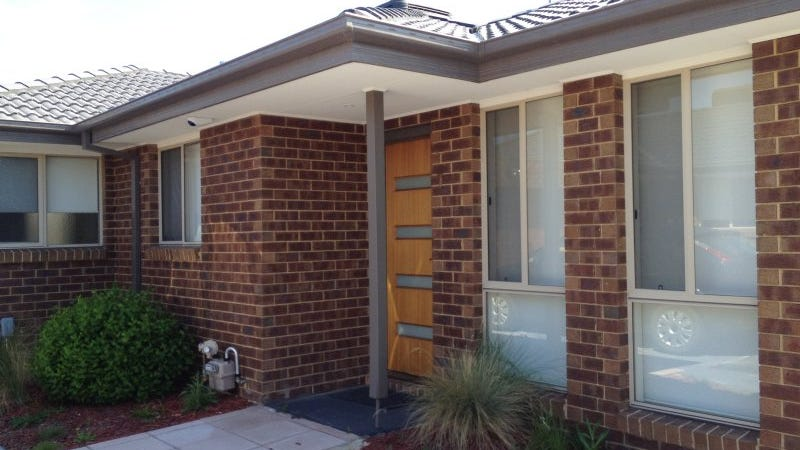 7/50 East Road, Seaford, Vic 3198