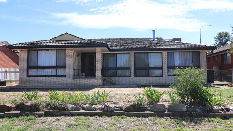34 Bourke Street, Cowra, NSW 2794