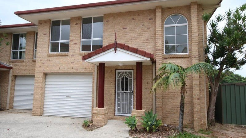 U 3/20 The Terrace, East Ballina, NSW 2478
