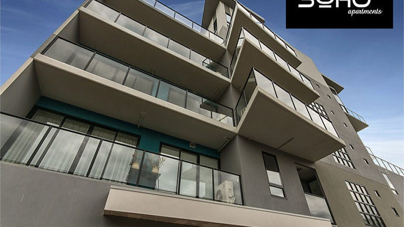 U 301/8-10 Mclarty Place, Geelong, Vic 3220