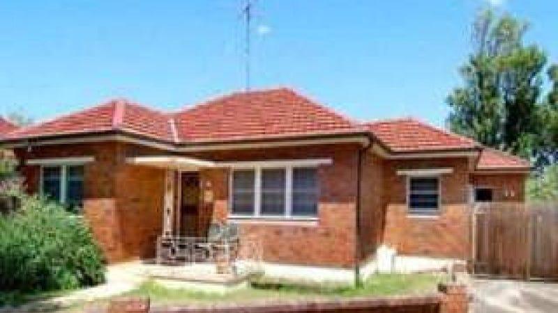 32A Tierney Avenue, Eastgardens, NSW 2036