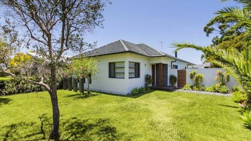 74 Cawarra Road, Caringbah, NSW 2229
