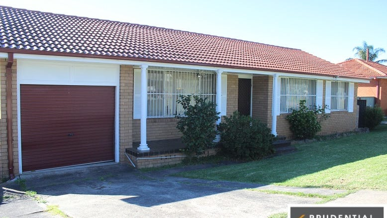 14 College Road, Campbelltown, NSW 2560