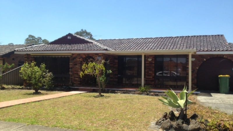 130 Sweethaven Road, Greenfield Park, NSW 2176