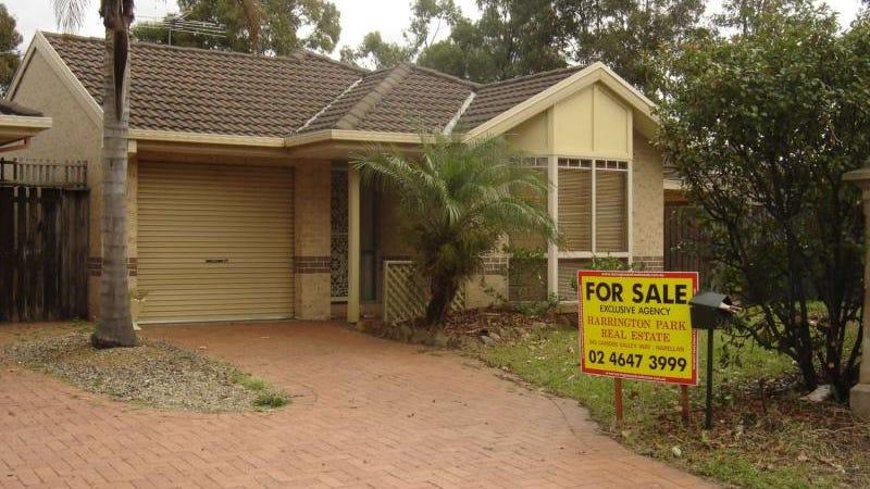 2A Currans Hill Drive, Currans Hill, NSW 2567