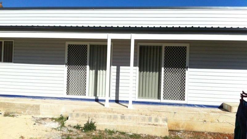 79 Wellington Road, Auburn, NSW 2144