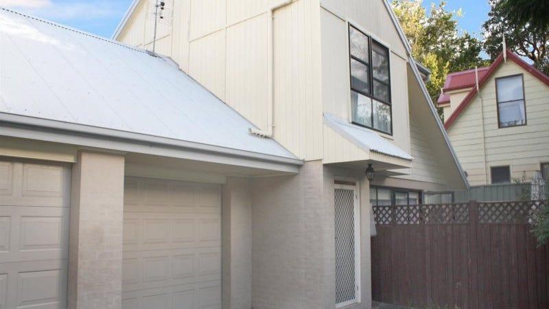 2/38 Brougham Street, East Gosford, NSW 2250